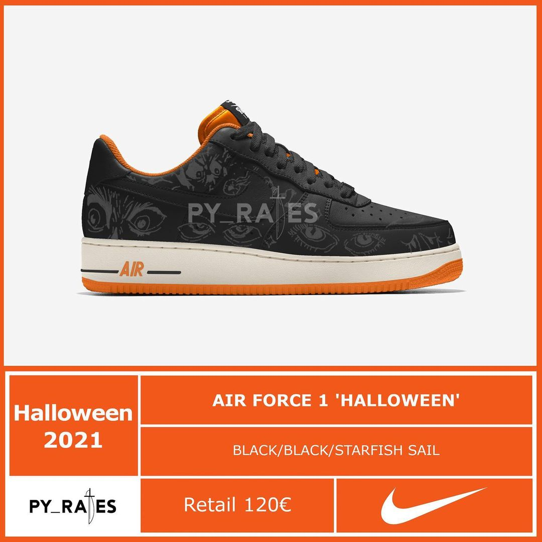 nike-air-force-1-low-halloween-2021-release-202110