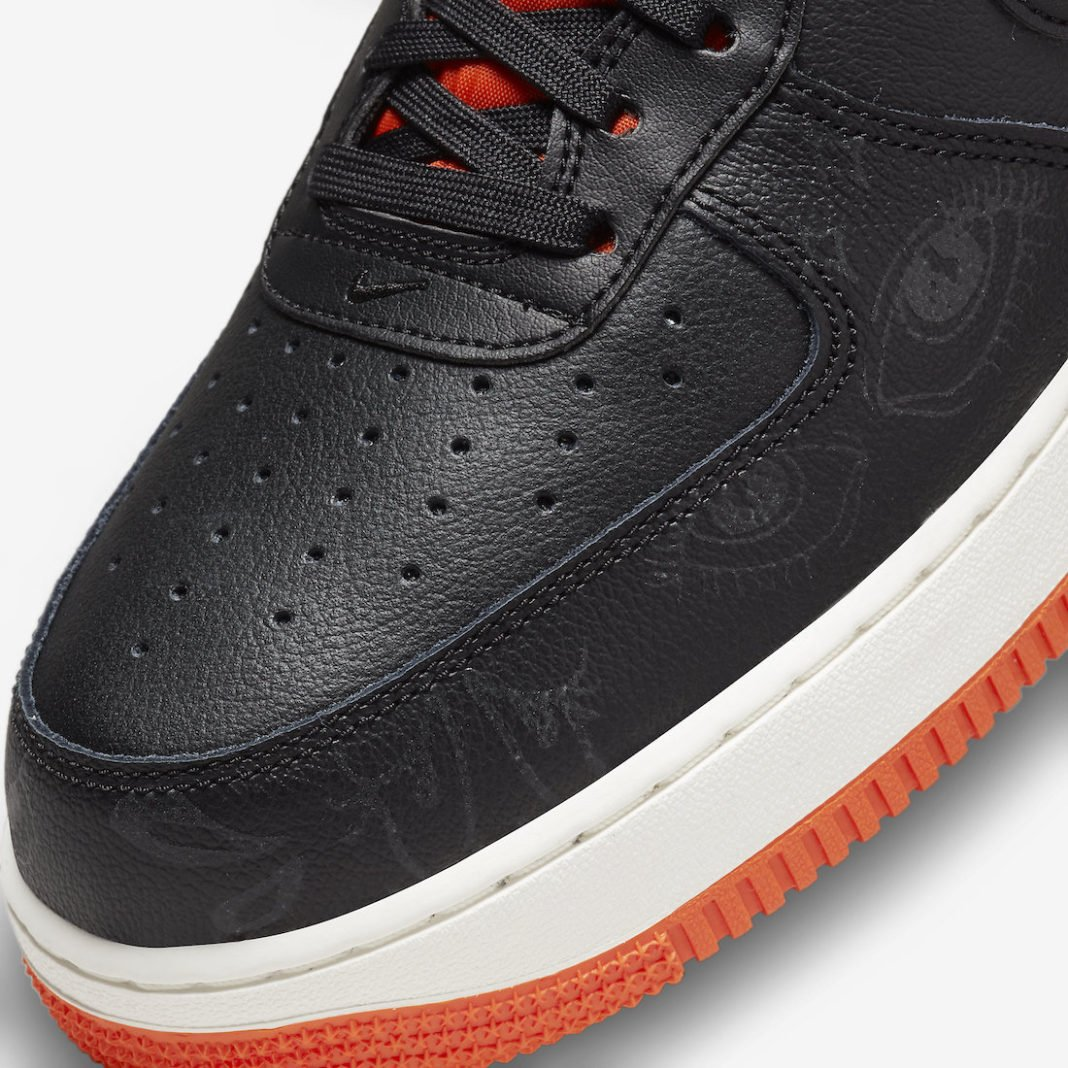 nike-air-force-1-low-halloween-dc8891-001-2021-release-202110