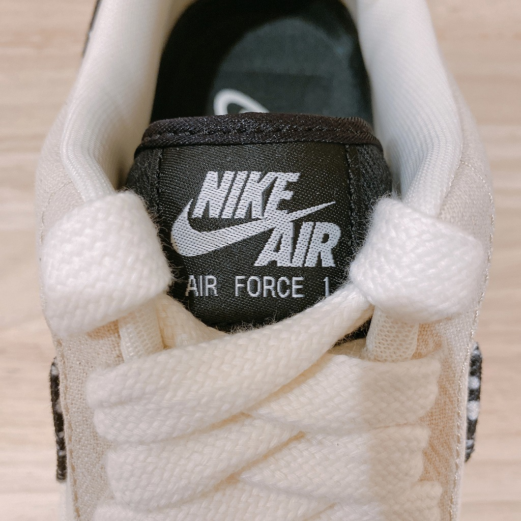 nike-air-force-1-low-paisley-swoosh-dj4631-100-release-20210424-review