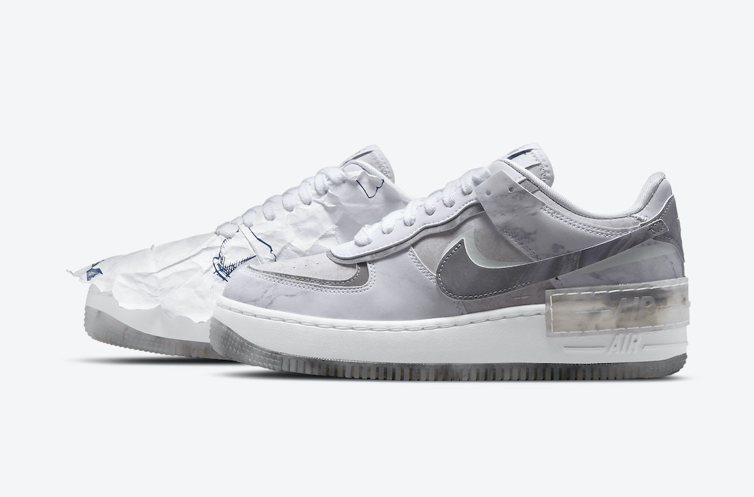 nike-air-force-1-shadow-goddess-of-victory-dj4635-100-release-20210512