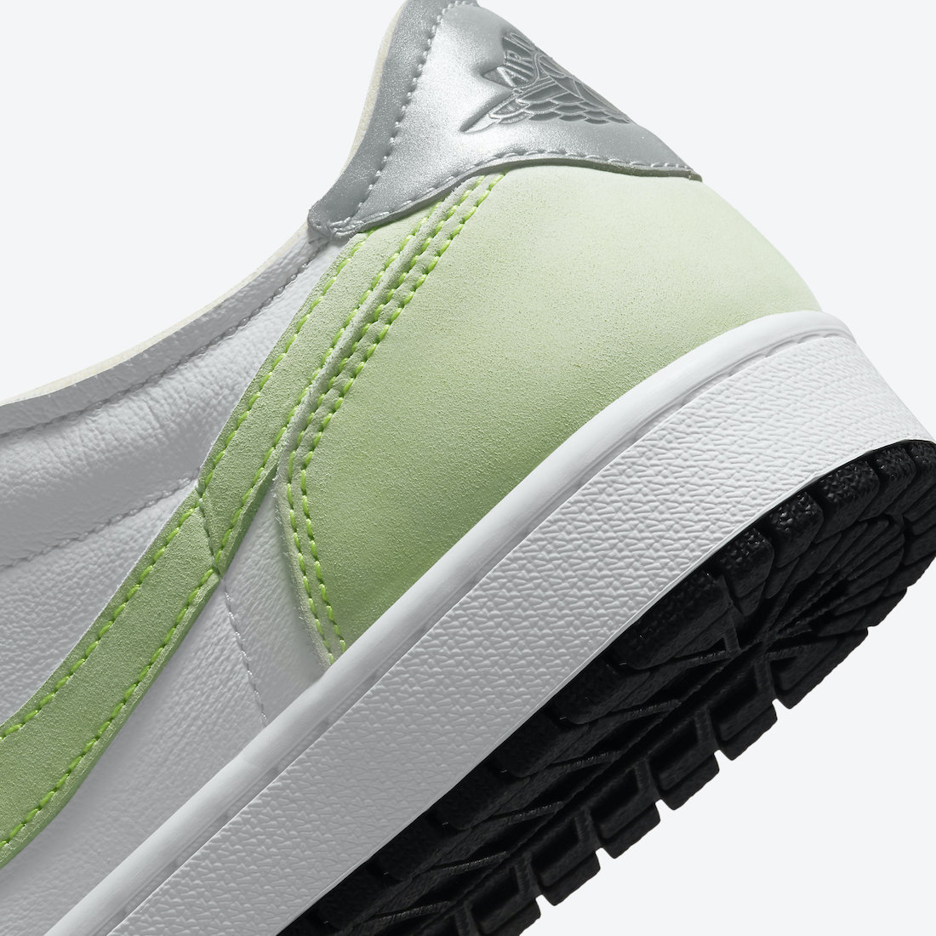 nike-air-ordan-1-low-og-ghost-green-cz0790-103-release-2021-spring