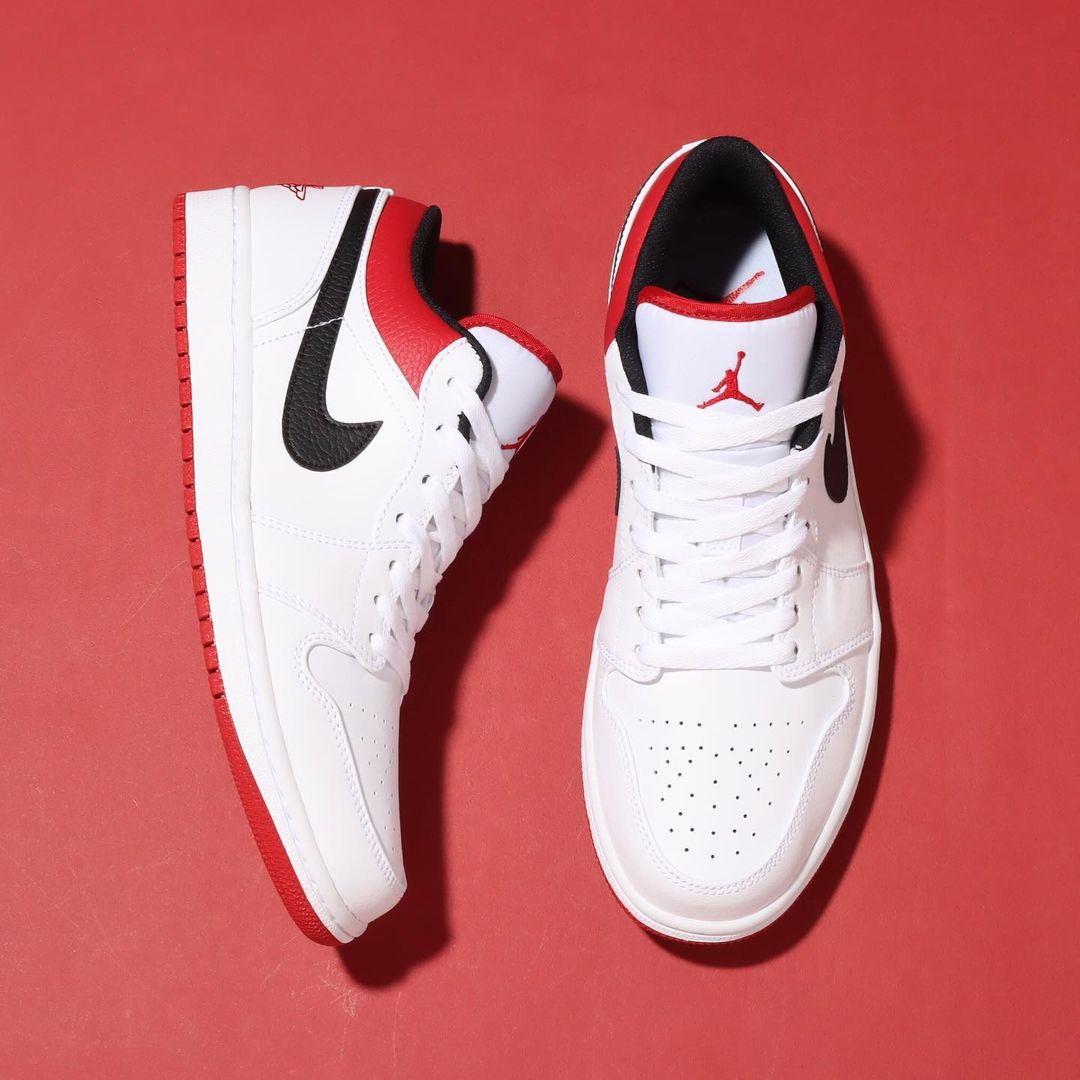 nike-air-jordan-1-low-white-university-red-553558-118-release-20210409