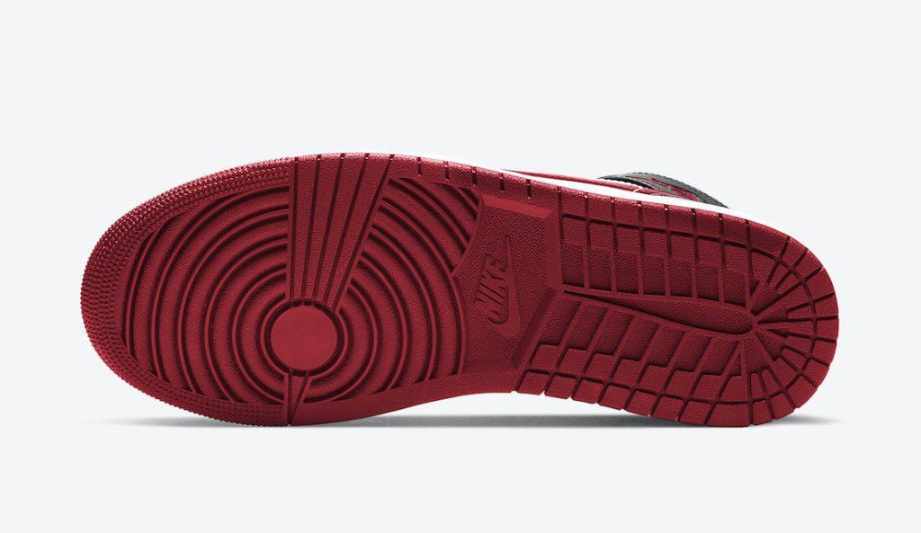 nike-air-jordan-1-mid-metallic-red-554724-122-release-20210416