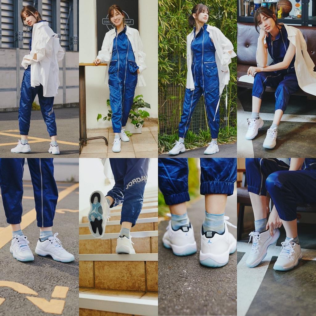 nike-air-jordan-11-low-legend-blue-av2187-117-release-20210424