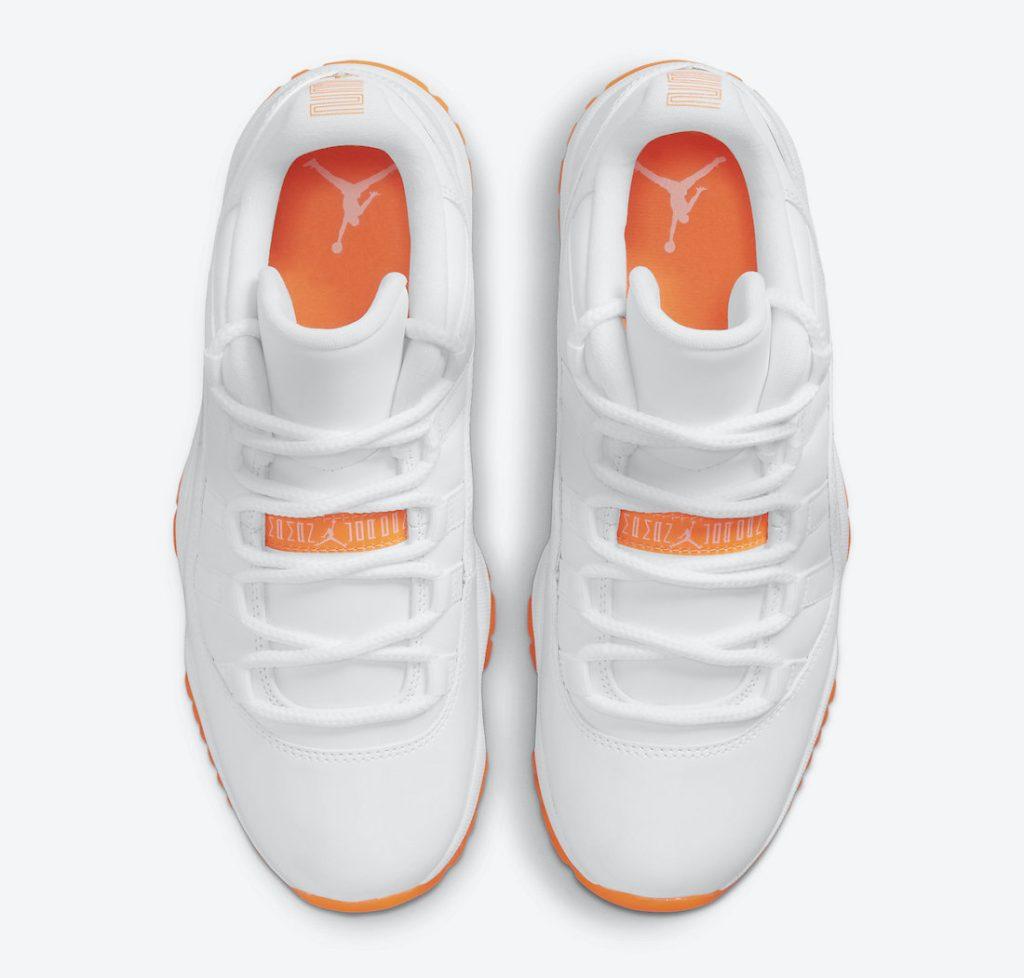 nike-air-jordan-11-low-wmns-bright-citrus-ah7860-139-release-20210506