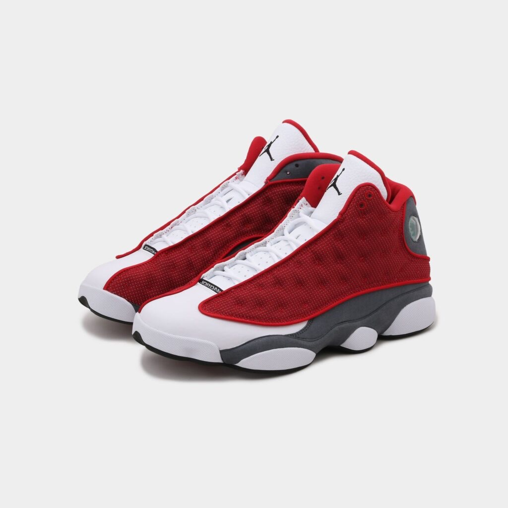 nike-air-jordan-13-gym-red-flint-grey-white-black-dj5982-600-release-20210501