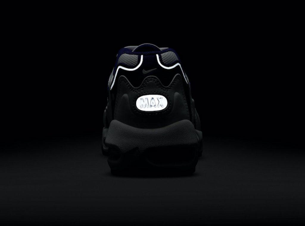 nike-air-max-96-ii-cherry-da2230-100-release-20210408