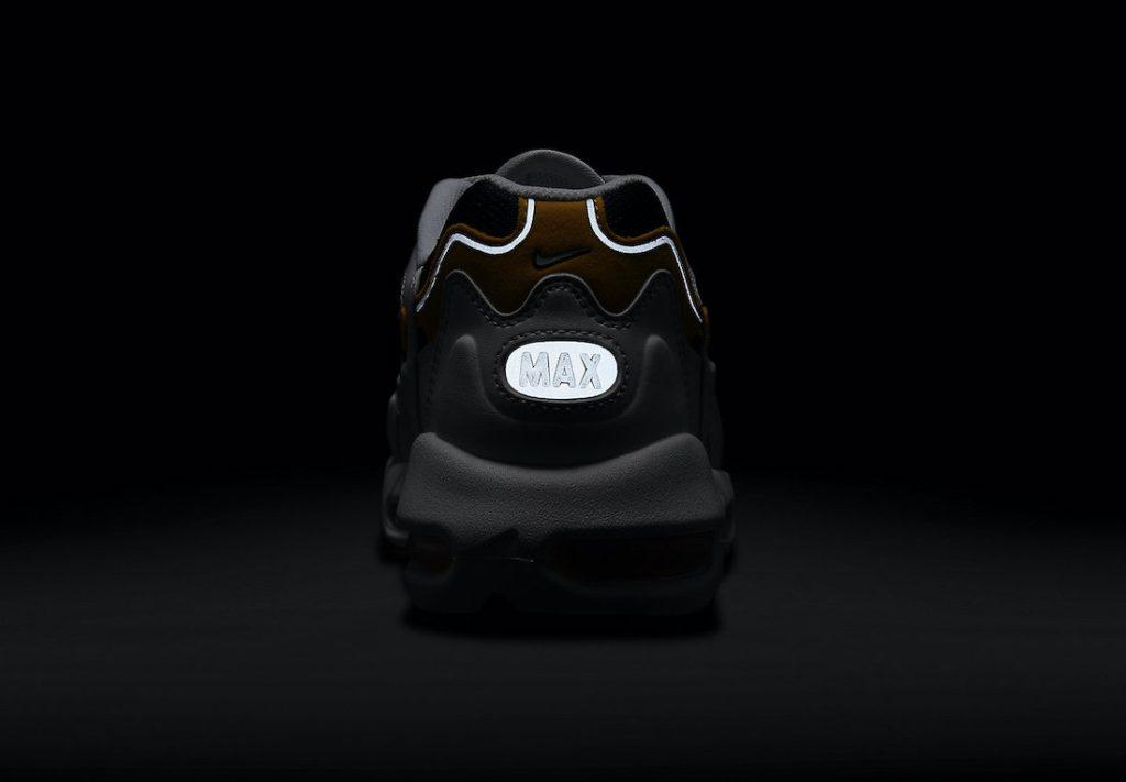nike-air-max-96-ii-goldenrod-cz1921-100-release-20210408