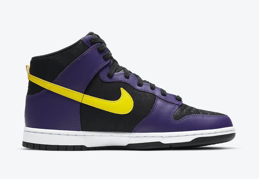 nike-dunk-high-emb-lakers-dh0642-001-release-20210429