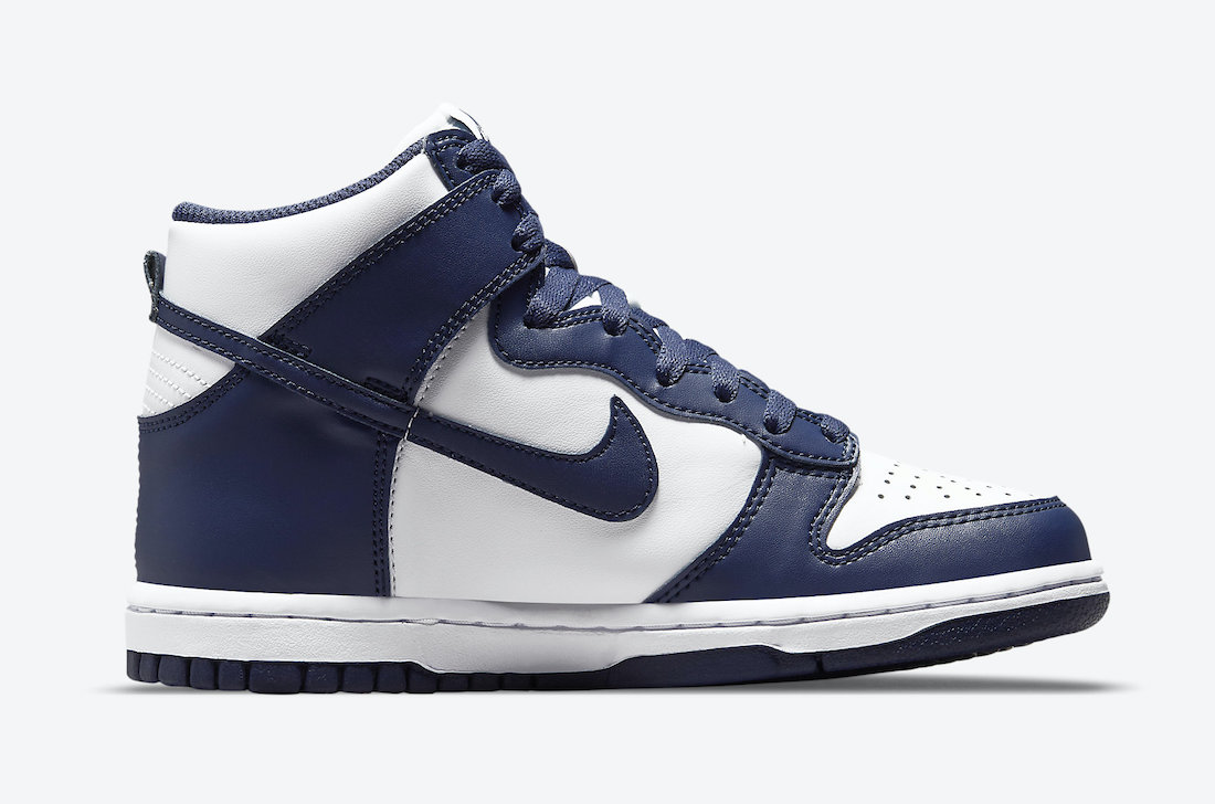 nike-dunk-high-navy-white-db2179-104-release-2021