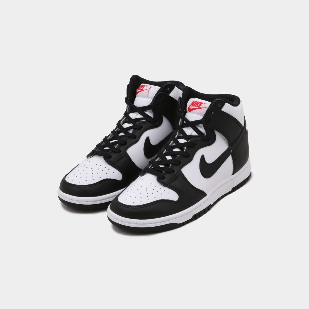nike-dunk-high-panda-white-black-university-red-dd1869-103-release-20210507
