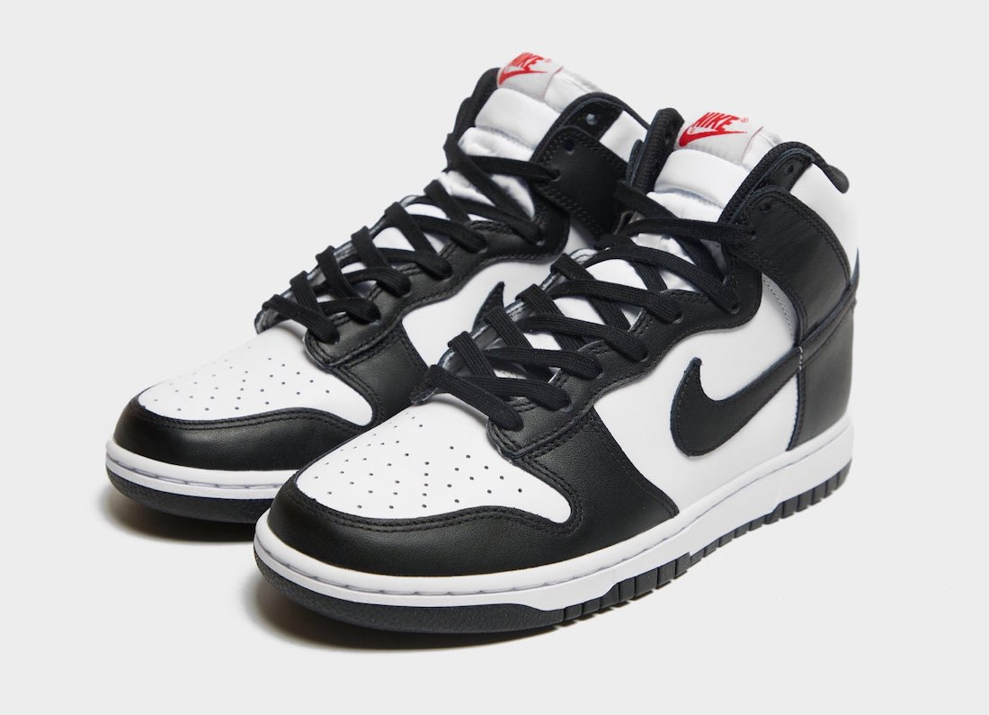 nike-dunk-high-panda-white-black-university-red-dd1869-103-release-202106