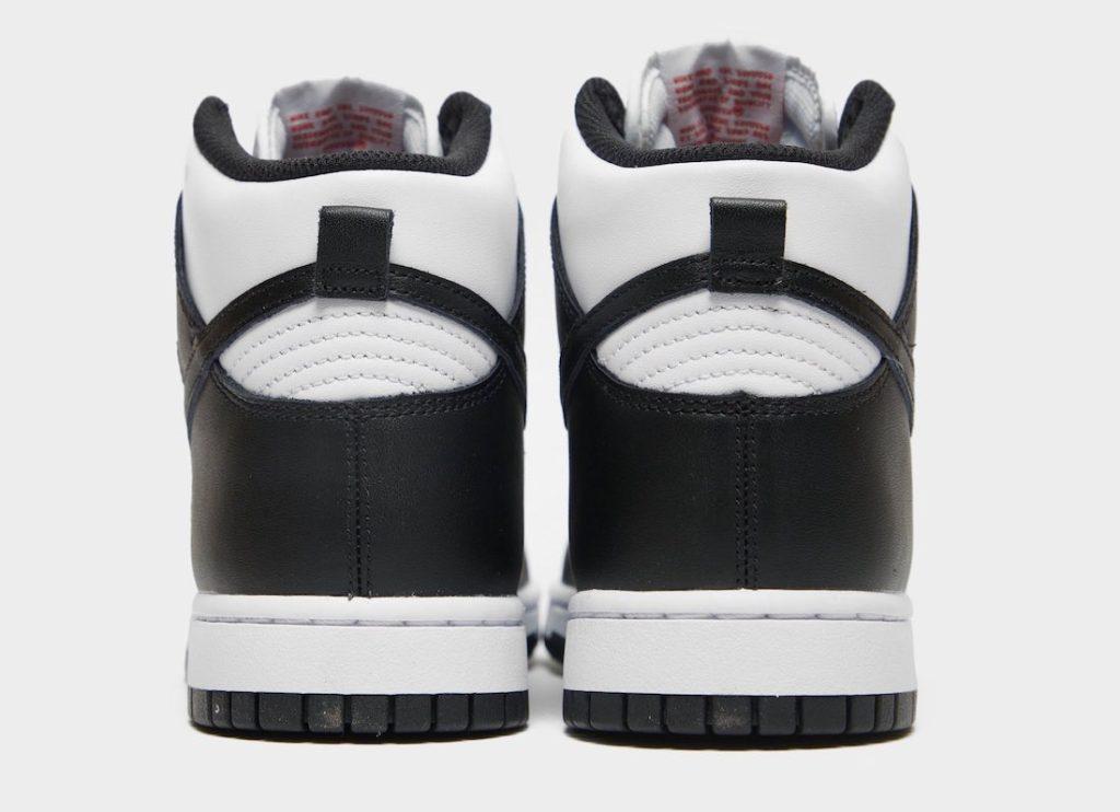 nike-dunk-high-panda-white-black-university-red-dd1869-103-release-202106