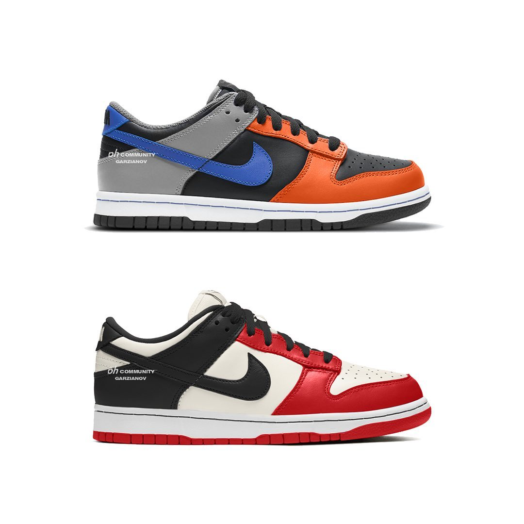 nike-dunk-low-emb-release-202110