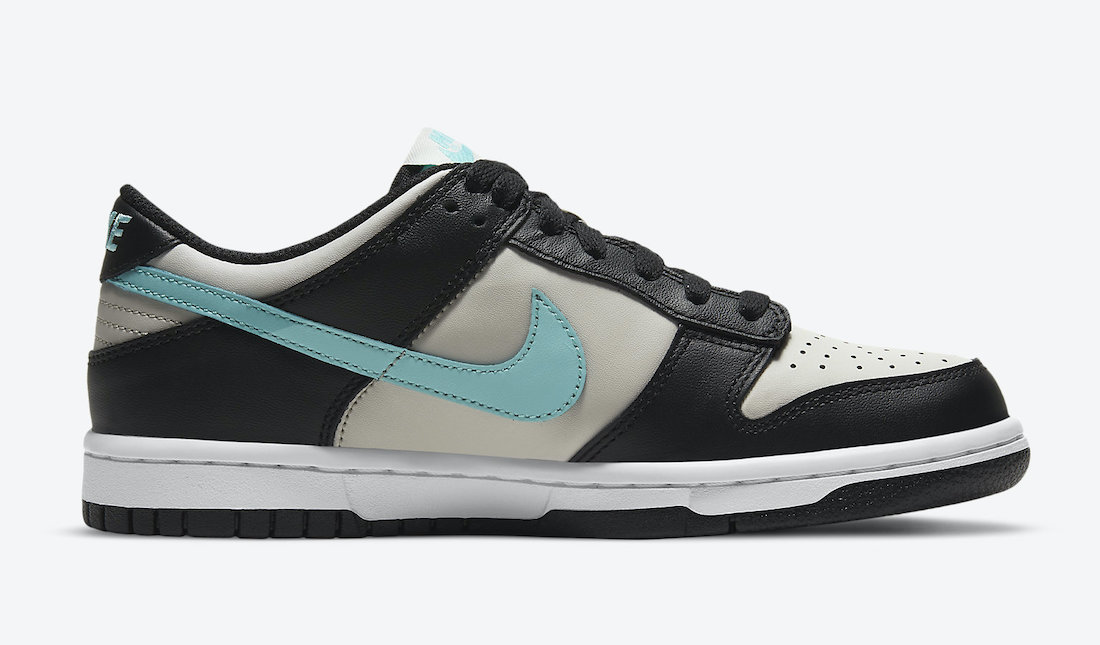 nike-dunk-low-gs-tiffany-blue-cw1590-003-release-2021
