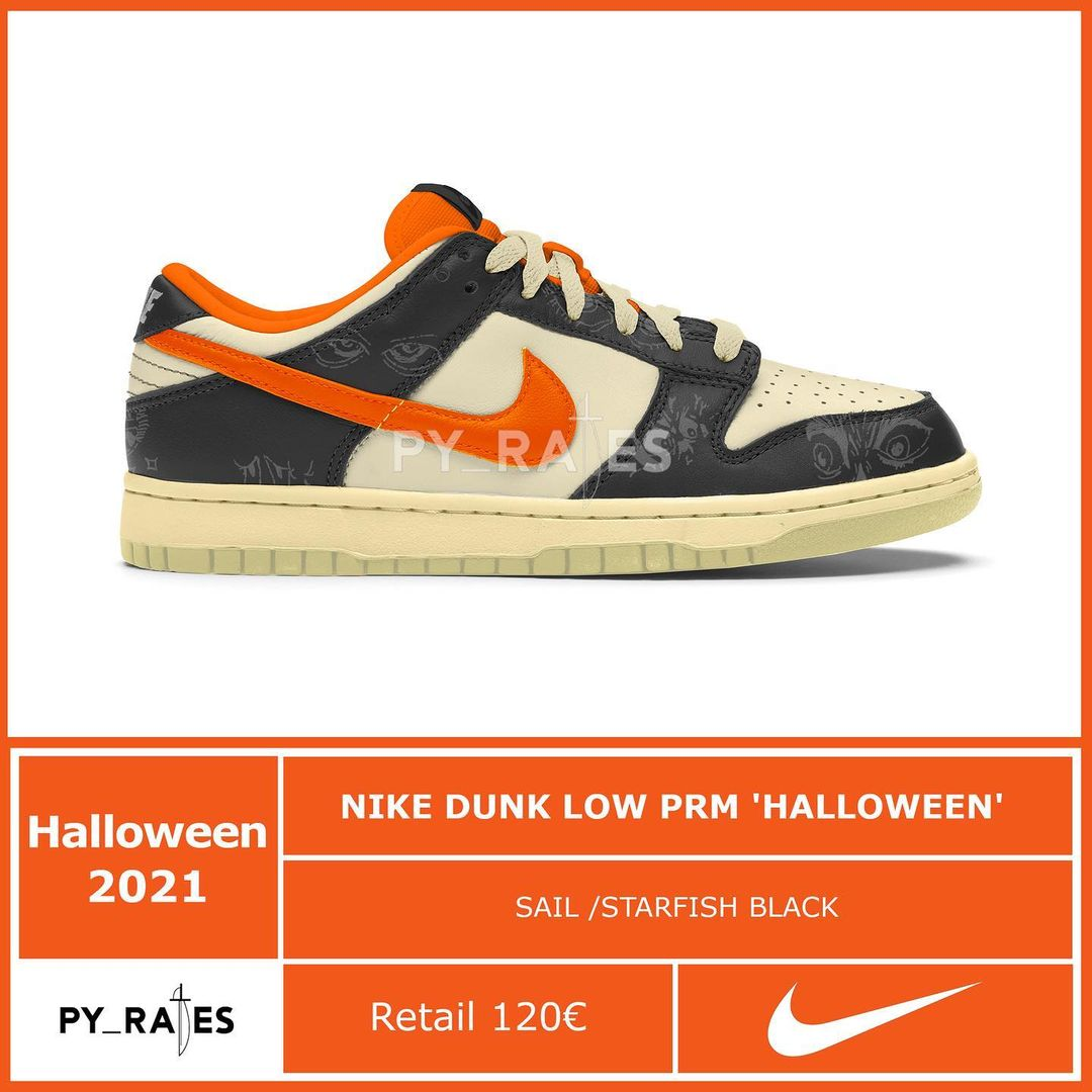 nike-dunk-low-halloween-2021-release-202110
