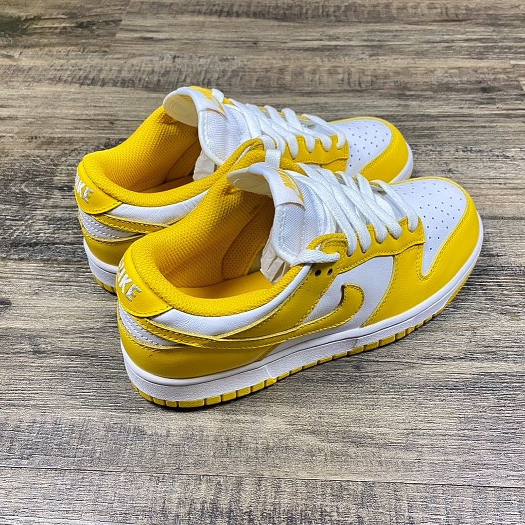 nike-dunk-low-laser-orange-cu1726-5901-release-2021-summer
