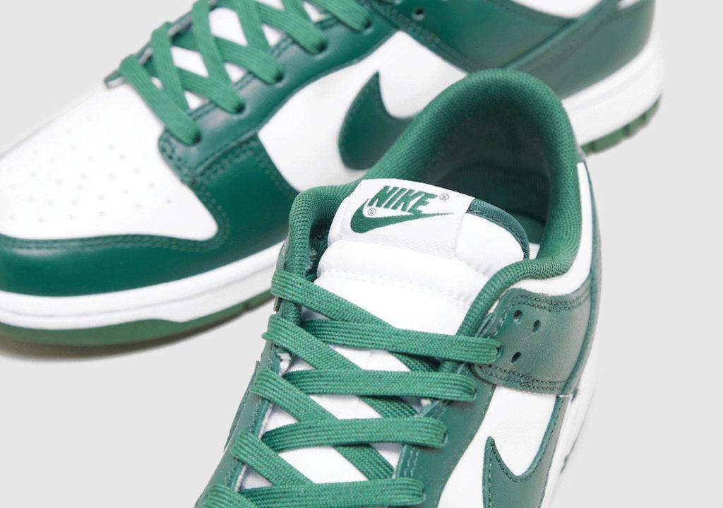nike-dunk-low-team-green-dd1391-101-release-20210416