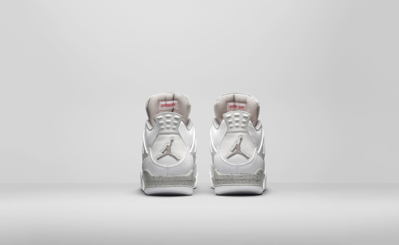 nike-jordan-brand-retro-preview-summer-2021