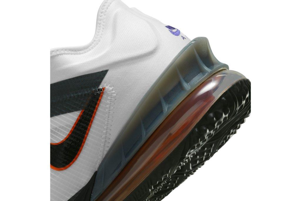 nike-lebron-18-low-air-max-greedy-cv7562-100-release-20210429
