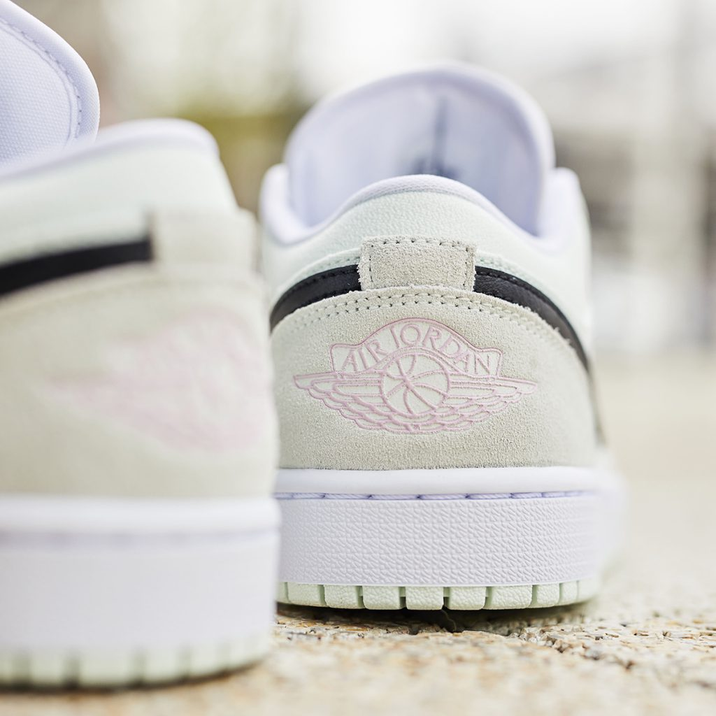 nike-wmns-air-jordan-1-low-se-barely-green-cz0776-300-release-20210414
