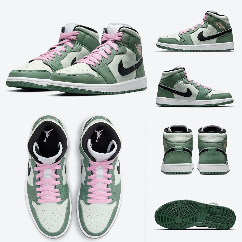 nike-wmns-air-jordan-1-mid-se-dutch-green-cz0774-300-release-20210426