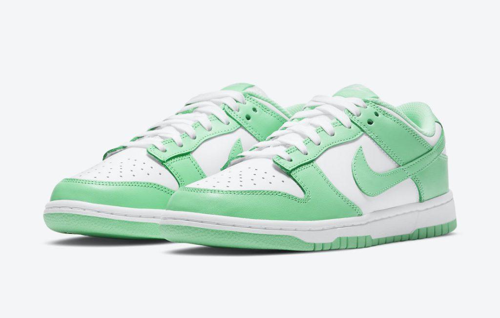 nike-wmns-dunk-low-green-glow-dd1503-105-release-20210416