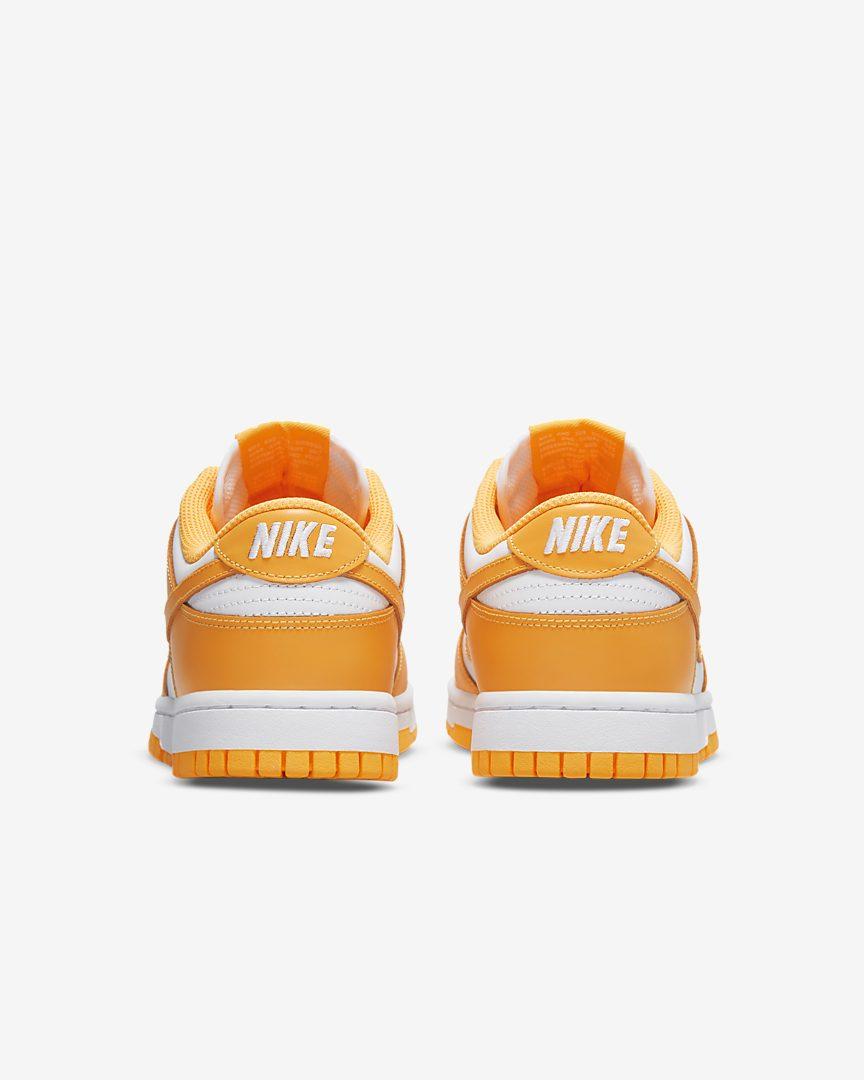 nike-wmns-dunk-low-laser-orange-dd1503-800-release-20210508