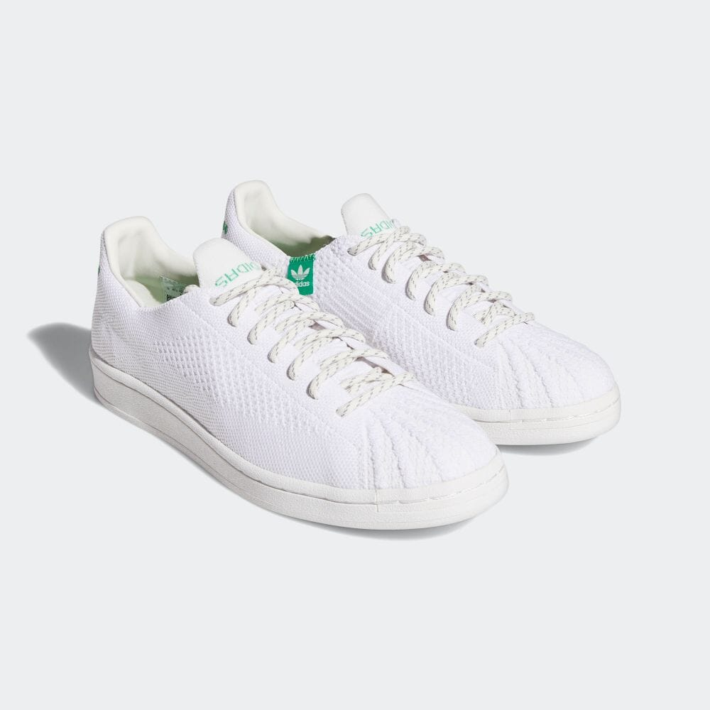 pharrell-williams-adidas-superstar-primeknit-gx0194-gx0195-release-20210409