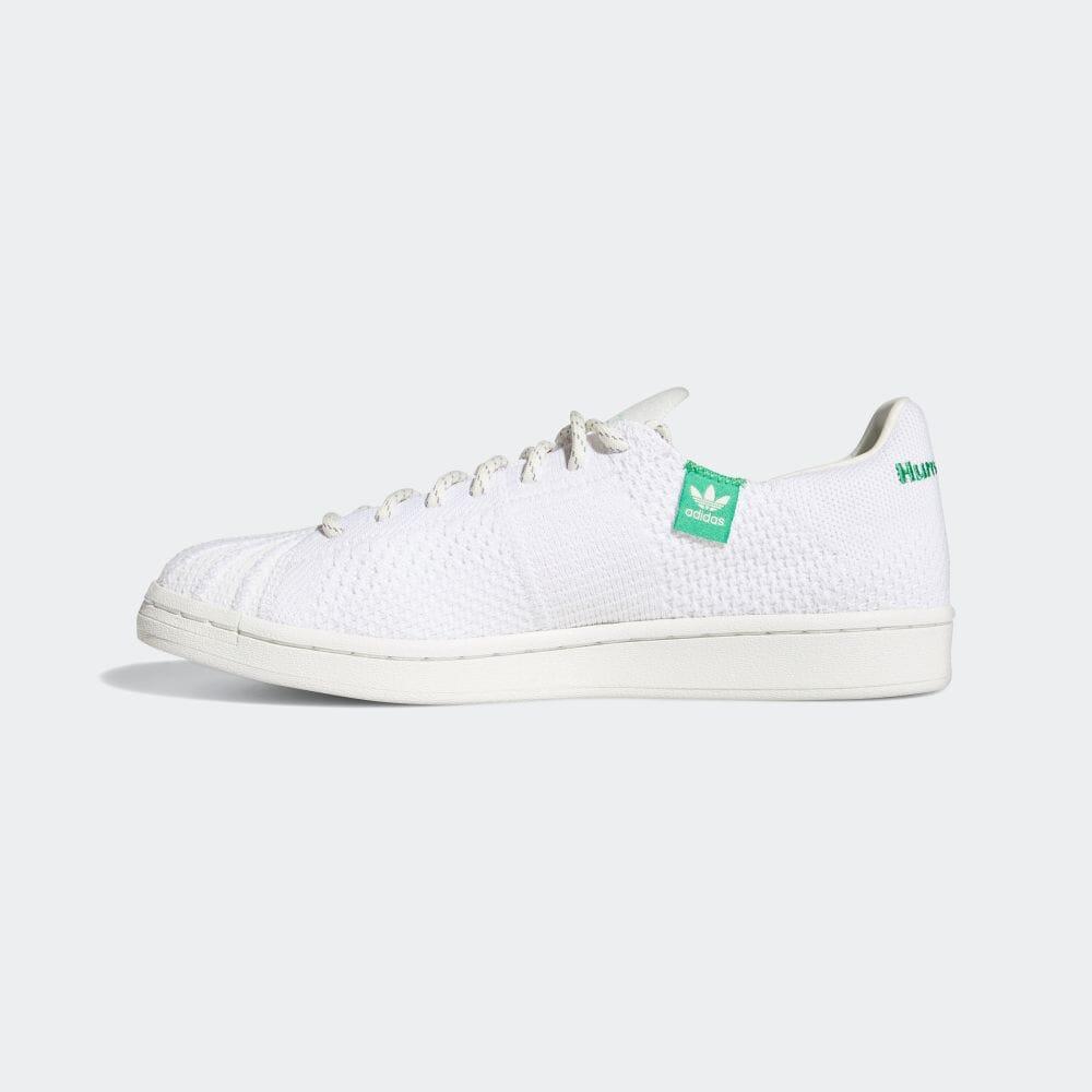 pharrell-williams-adidas-superstar-primeknit-gx0194-gx0195-release-20210409