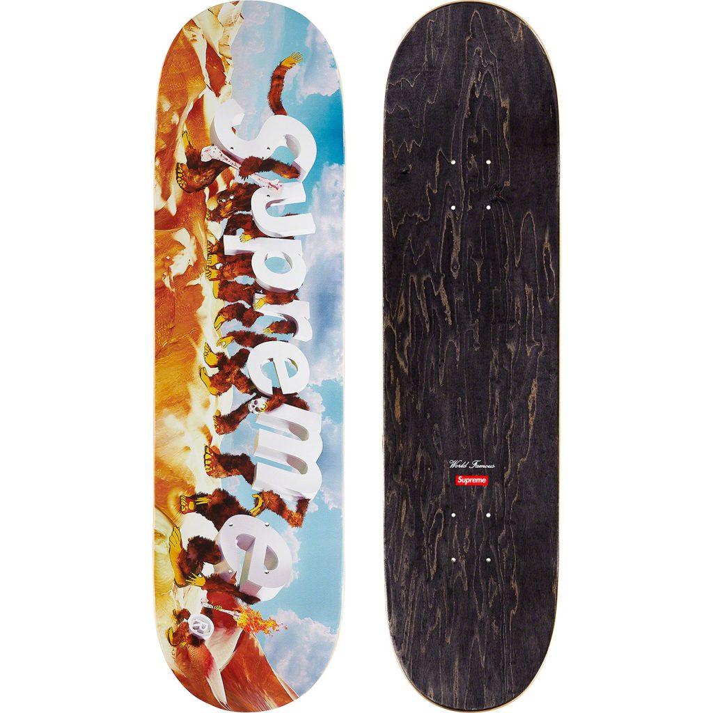 supreme-21ss-spring-summer-apes-skateboard