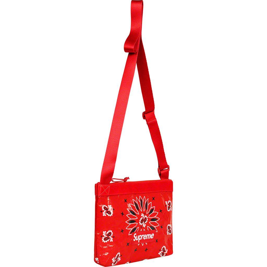 supreme-21ss-spring-summer-bandana-tarp-side-bag