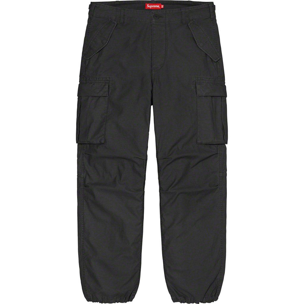 supreme-21ss-spring-summer-cargo-pant