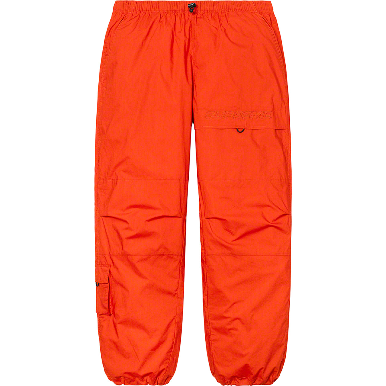 supreme-21ss-spring-summer-cotton-cinch-pant