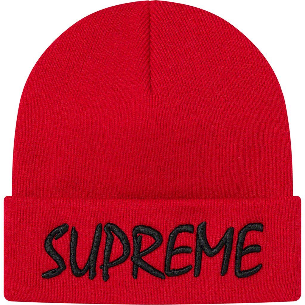 supreme-21ss-spring-summer-ftp-beanie