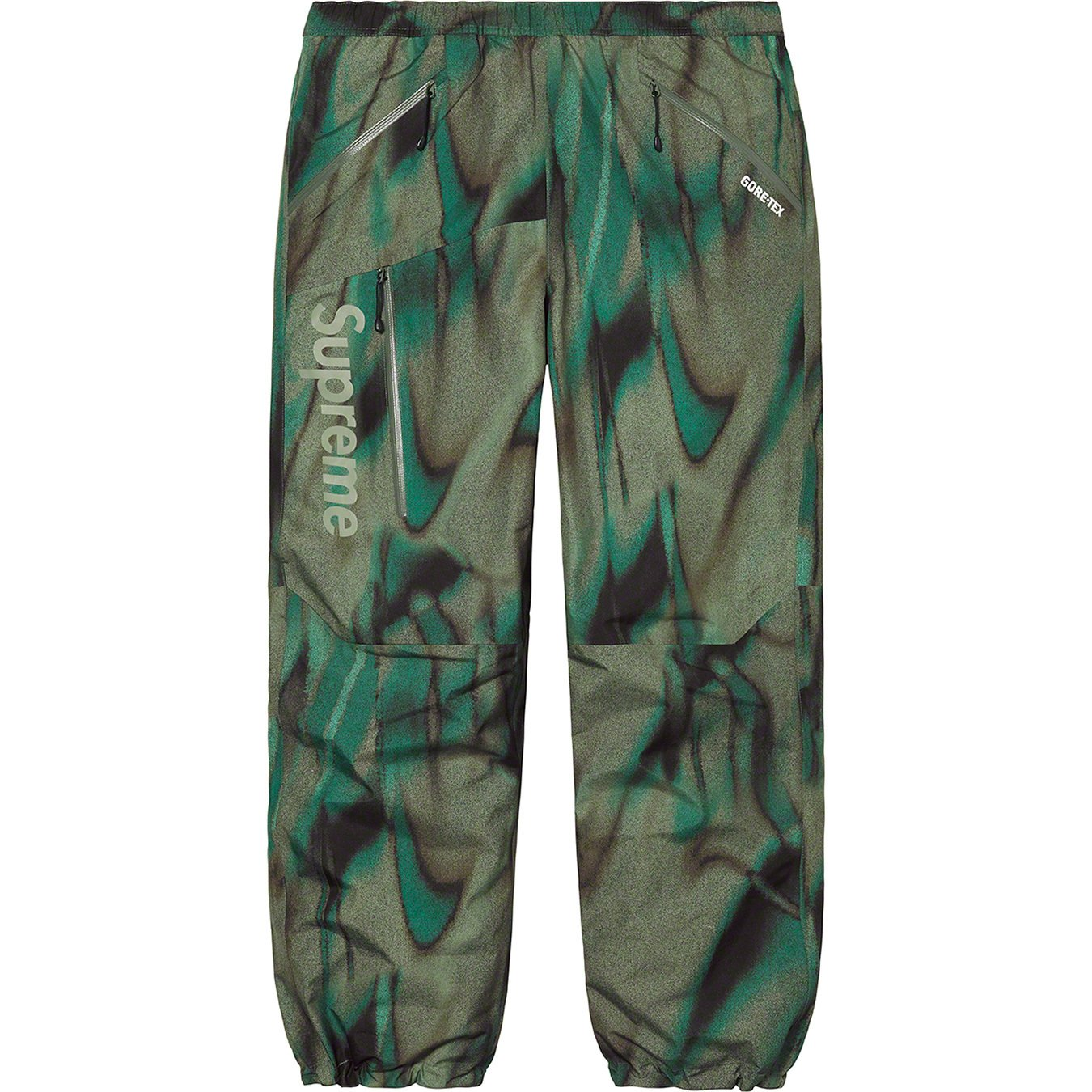 supreme-21ss-spring-summer-gore-tex-paclite-pant