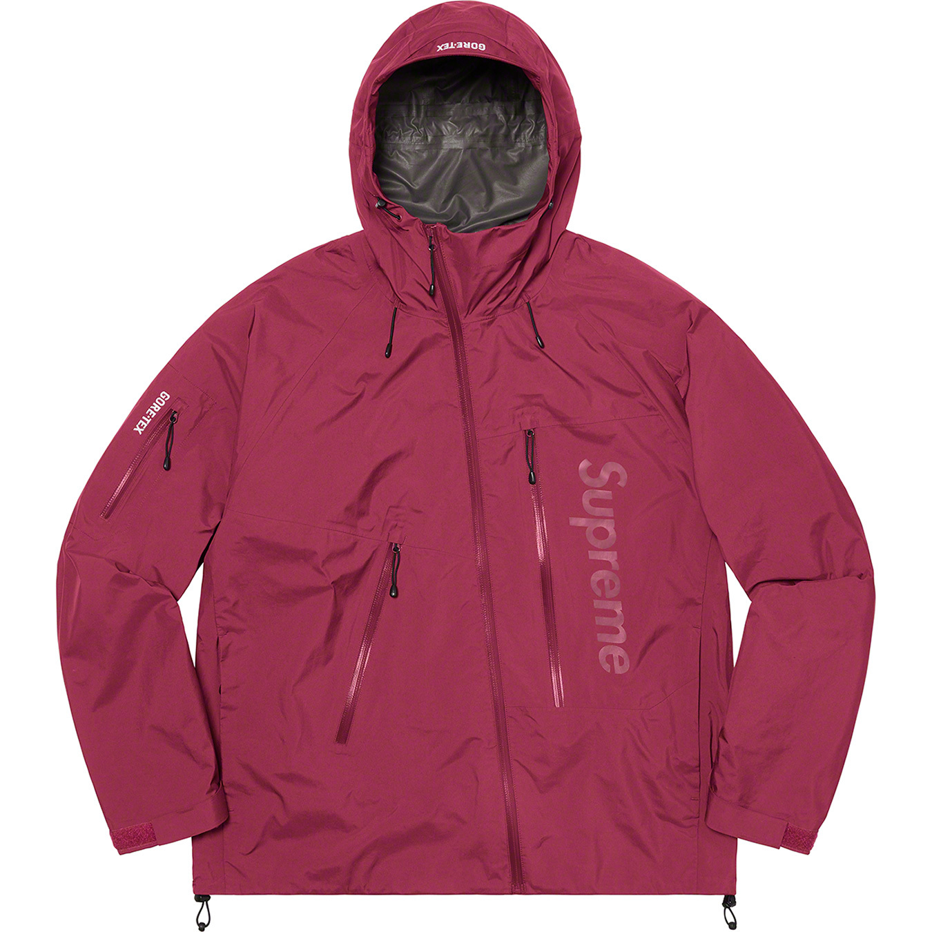 supreme-21ss-spring-summer-gore-tex-paclite-shell-jacket