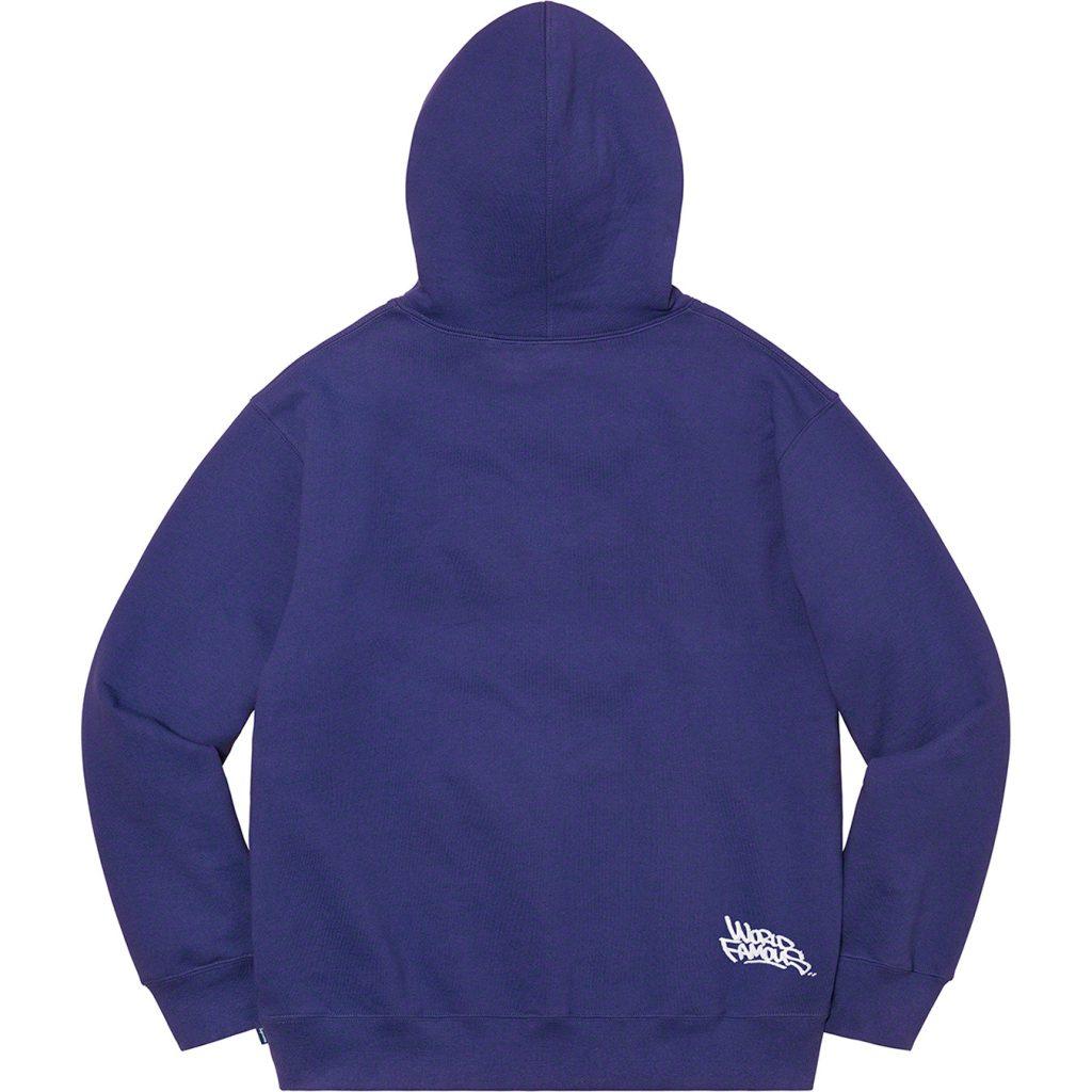 supreme-21ss-spring-summer-handstyle-hooded-sweatshirt
