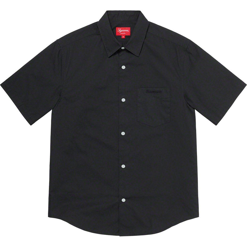 supreme-21ss-spring-summer-iggy-pop-s-s-shirt
