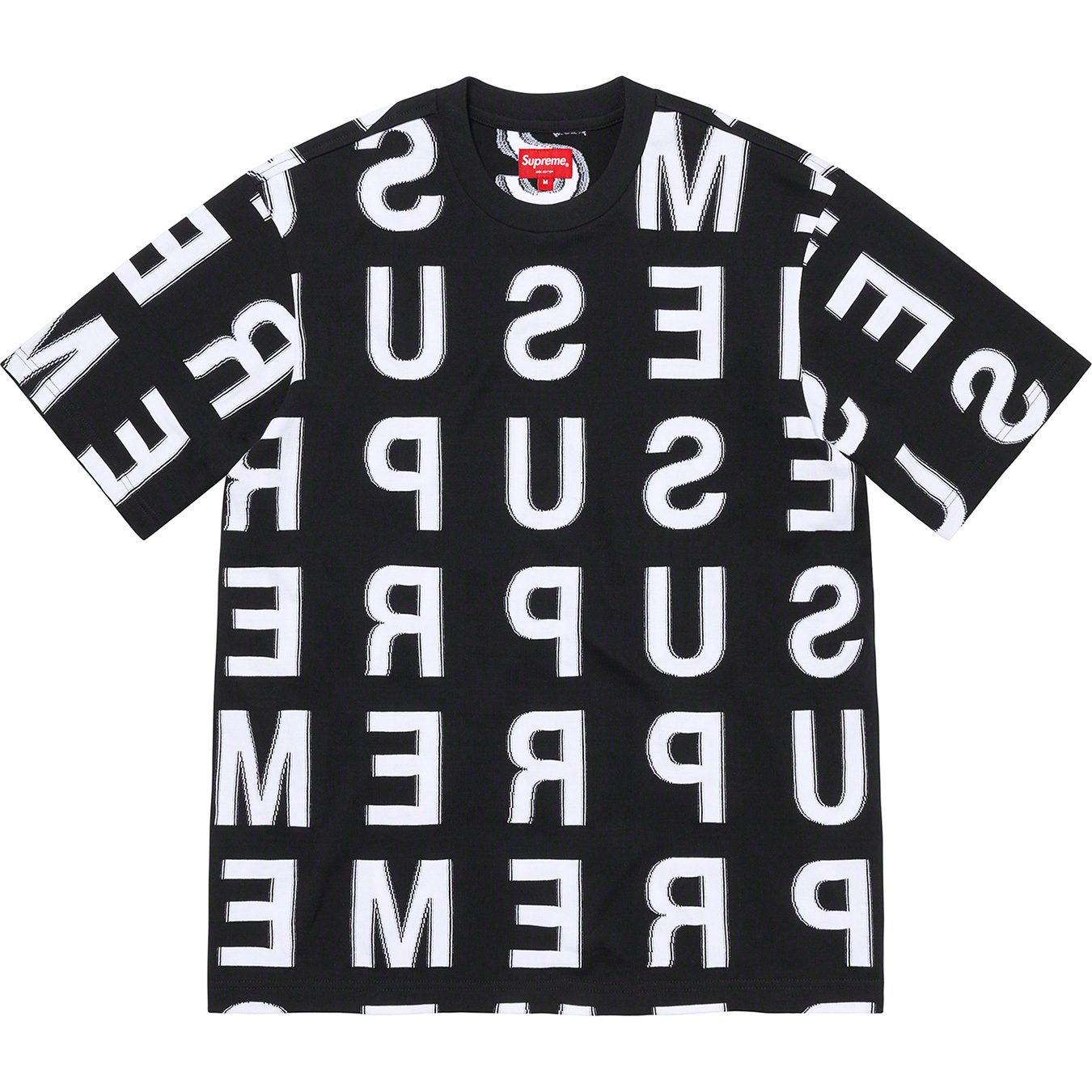supreme-21ss-spring-summer-intarsia-s-s-top