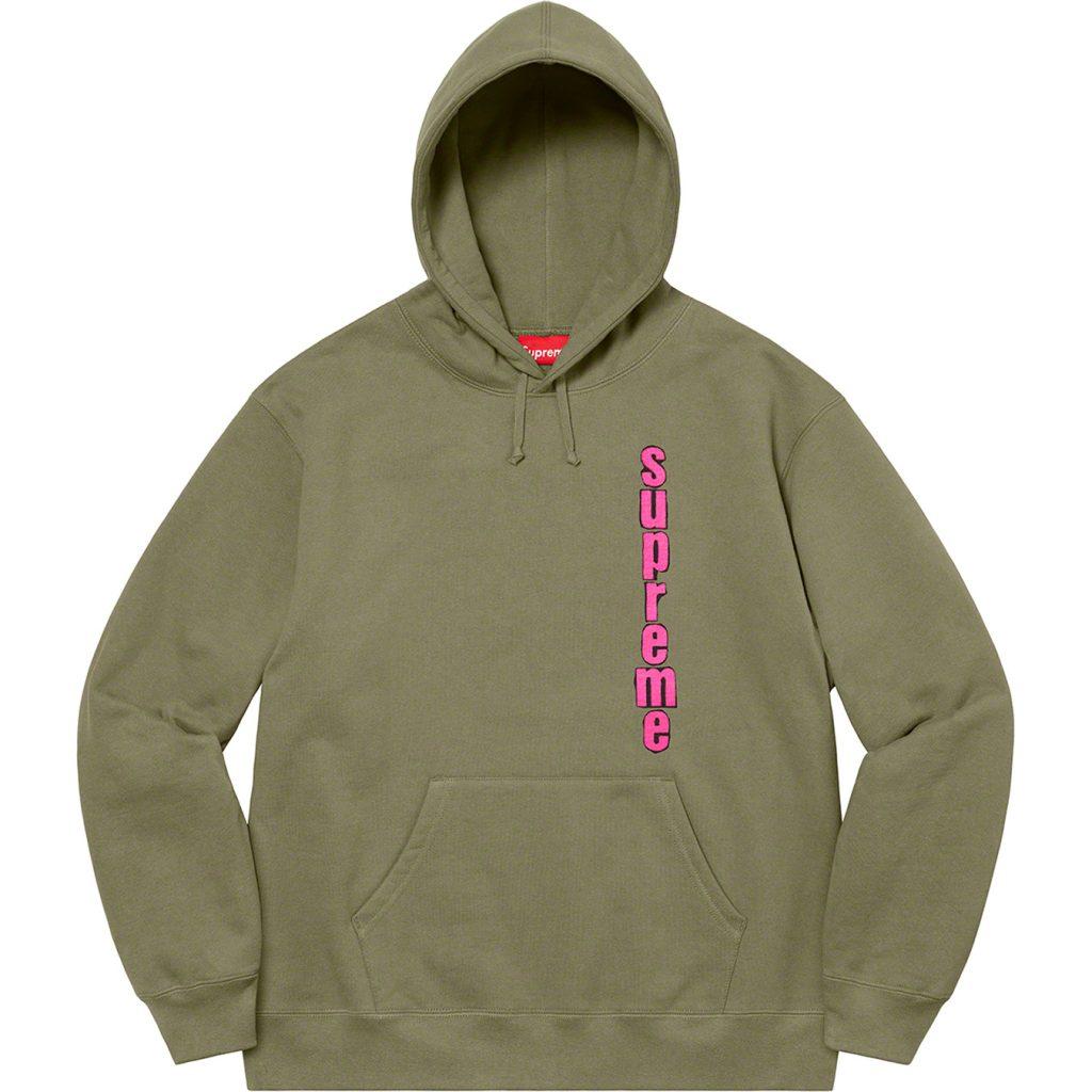 supreme-21ss-spring-summer-invert-hooded-sweatshirt