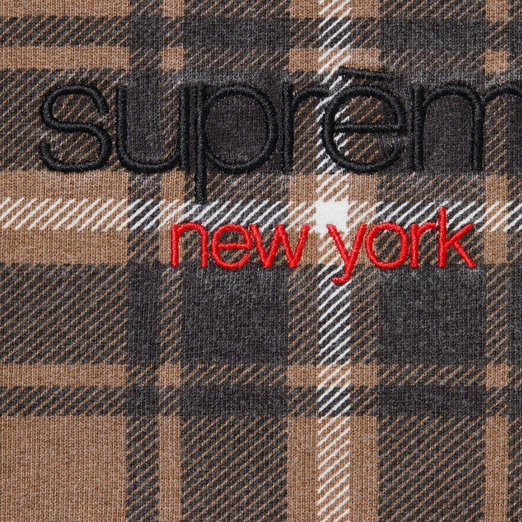 supreme-21ss-spring-summer-plaid-crewneck