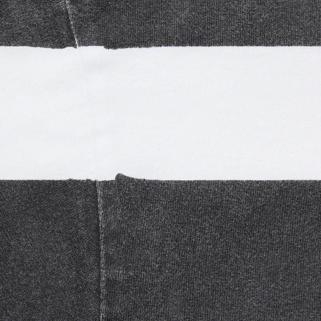 supreme-21ss-spring-summer-printed-stripe-s-s-top