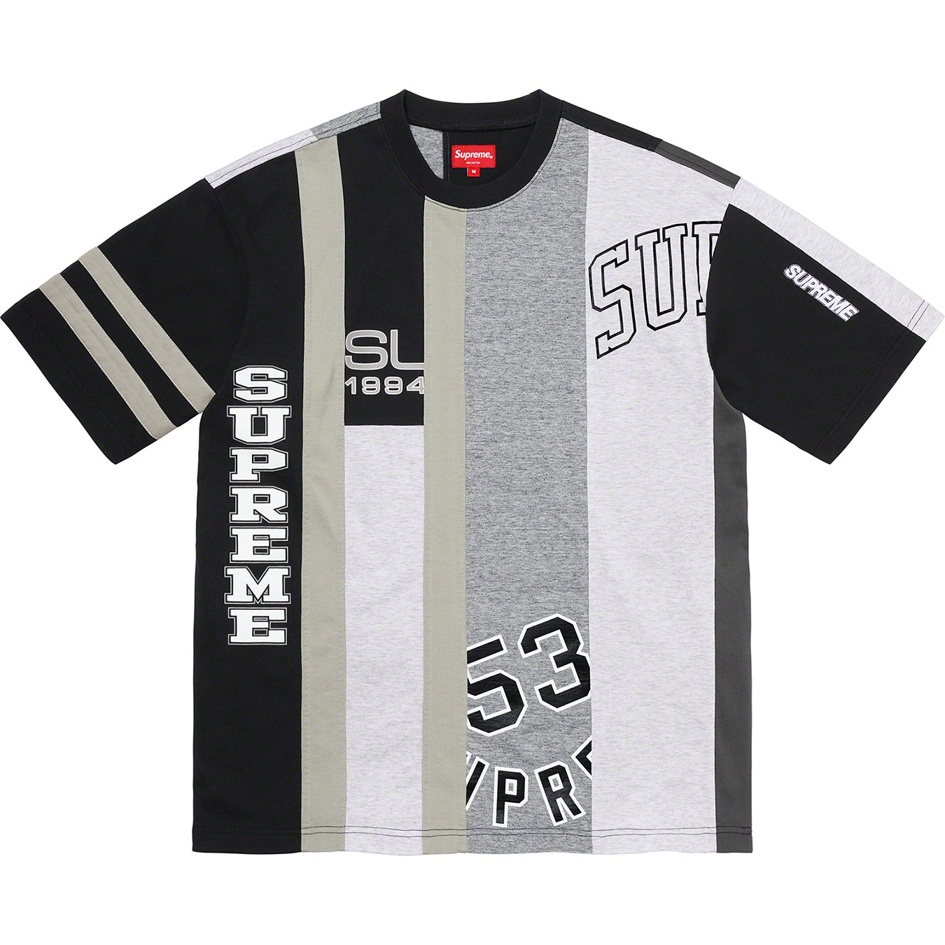 supreme-21ss-spring-summer-reconstructed-s-s-top