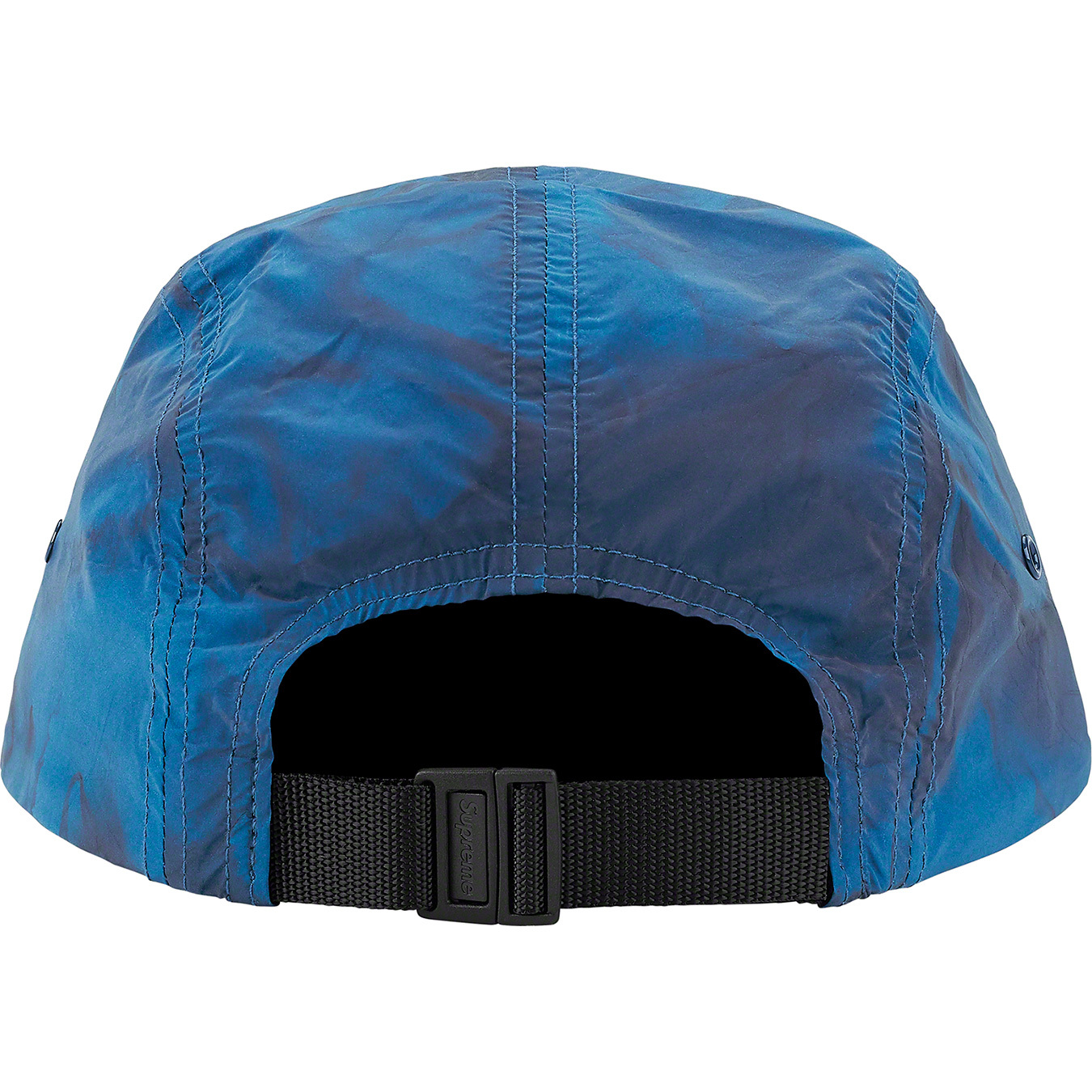 supreme-21ss-spring-summer-reflective-dyed-camp-cap
