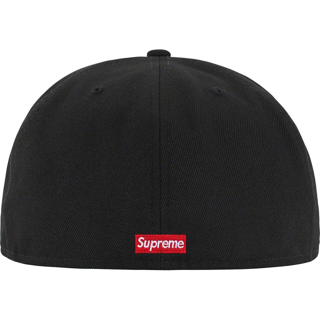 supreme-21ss-spring-summer-skull-new-era