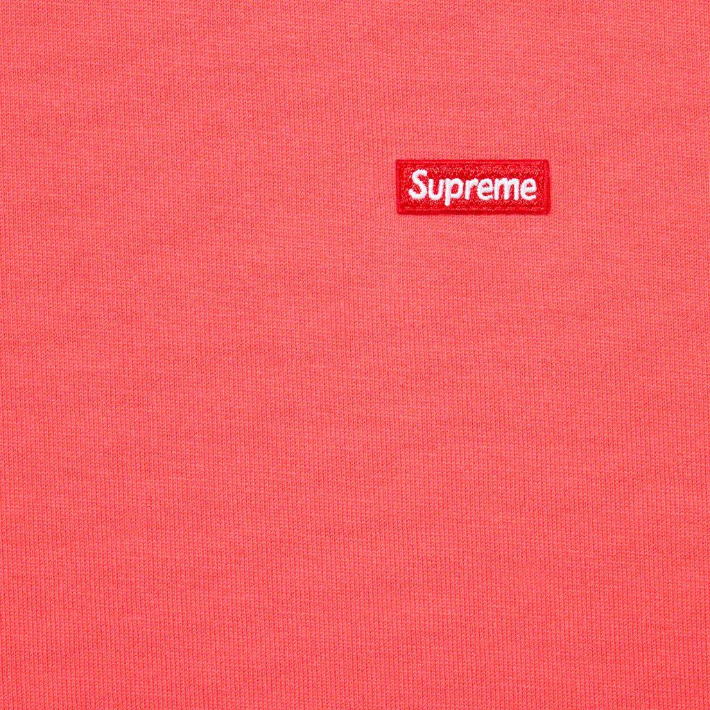 supreme-21ss-spring-summer-small-box-tee