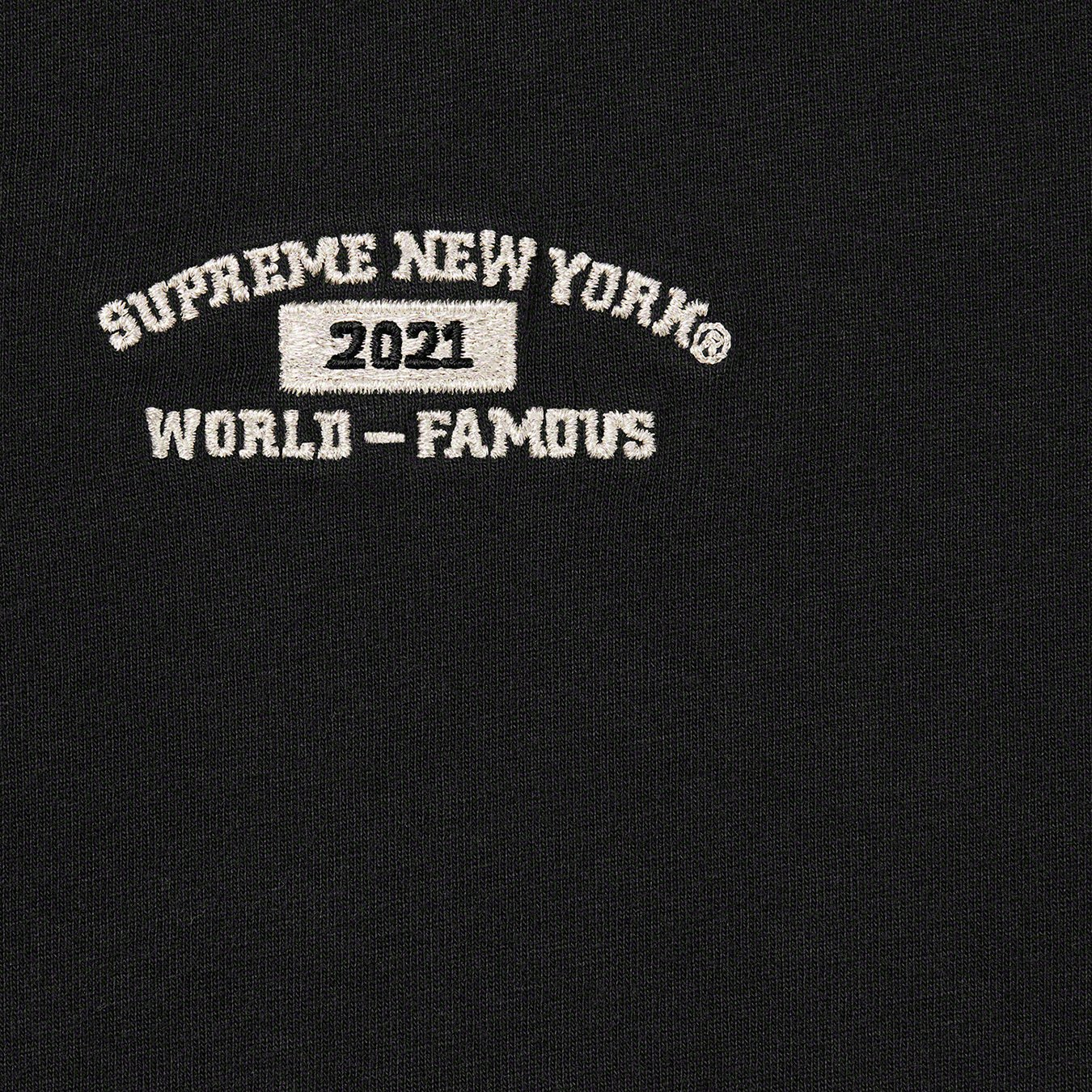 supreme-21ss-spring-summer-world-famous-s-s-top