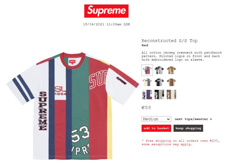 supreme-online-store-20210417-week8-release-items