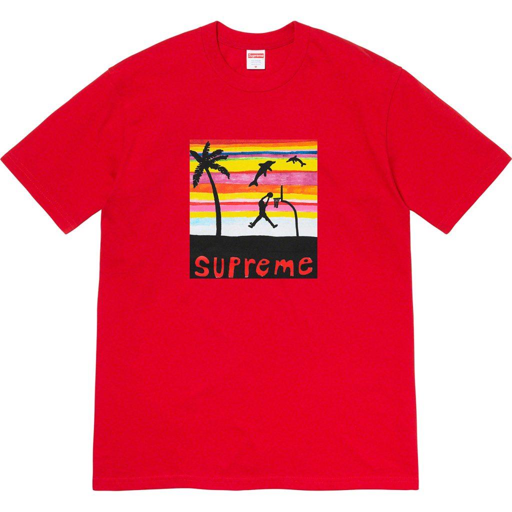 supreme-online-store-20210417-week8-release-items-dunk-tee